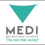 medi-weightloss-product-image