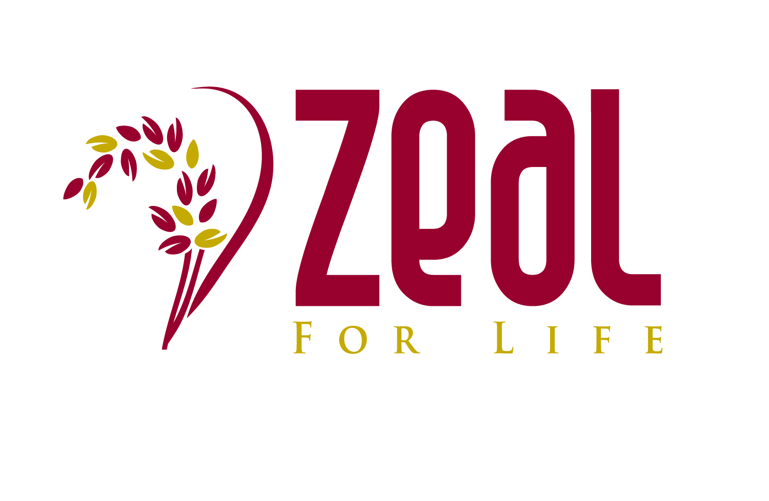 Zeal for Life - Dietsupplement.guide