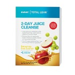 GNC 2-day-cleanse-product-image