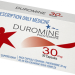 duromine-product-image