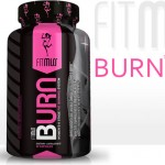 fitmiss-burn-product-image