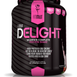 fitmiss-delight-product-image